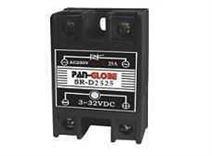 SD系列单相固态继电器