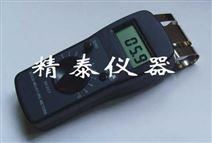 木材水分仪/木材测湿仪/木材水分计/木材水份计/木材水分测定仪/木材水分测量仪