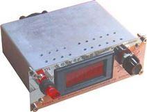 YTL325D三相力矩电机控制器