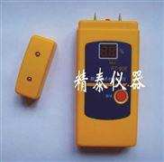 木材水分计/木材水份计/木材水分测量仪/木材水份测量仪/木材测试仪/木材测湿仪