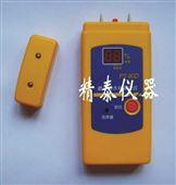 木材水分仪/木材测湿仪/木材水分测定仪/木材水分测量仪/木材水分检测仪