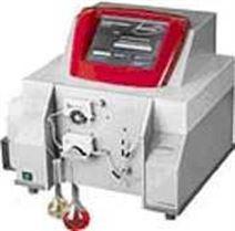 耶拿(Jena)mercur® 全自动原子荧光测汞仪