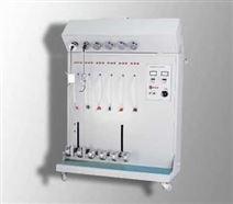 插头插座类检测设备