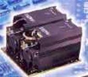 台湾SCR电力调整器13818347067
