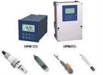 OPM223系列ORP分析仪