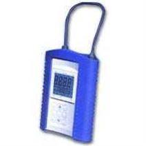 CD24电导盐度测定仪