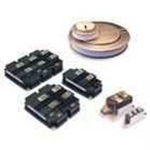 西门康/EUPEC晶闸管、IXYS晶闸管、快恢复二极管、IGBT驱动器、场效应模