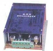 面板式--直流电机调速器ZKS-II