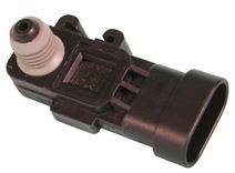 燃油蒸汽压力传感器