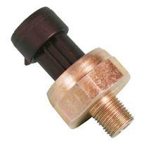 汽车用空气(机油)压力传感器