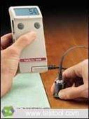 PosiTector 200超声波涂层测厚仪