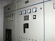 过电压在线监测控制器