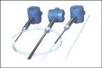 高温高压电容式液位计变送器