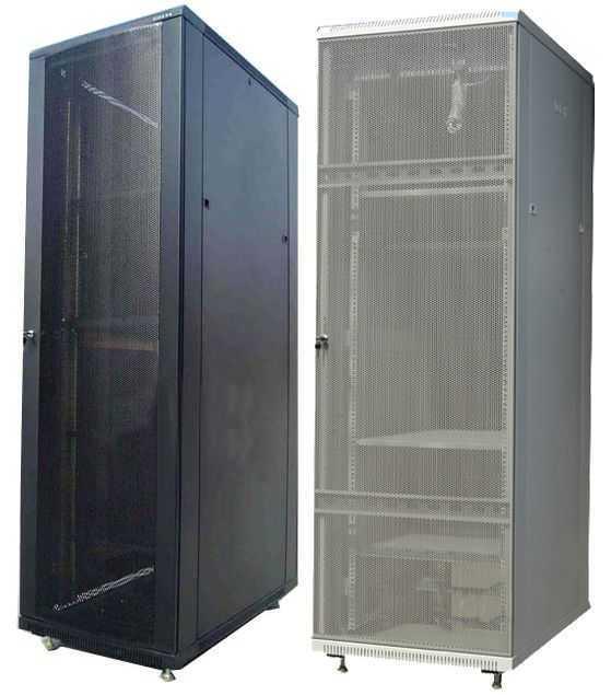 FSJG系列豪华型服务器机柜