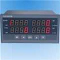 FCHⅣ电动装置智能电机保护器