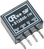 电源模块(DC-DC AC-DC)电源