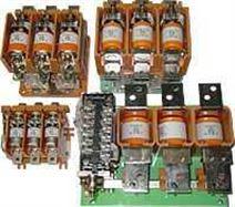 CKJ5系列真空交流接触器