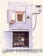 高温炉;马弗炉;真空炉;高温烤炉;高温试验机;高温试验箱;高温拉力复合机;