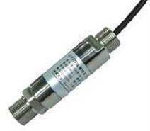 PTP705防爆壓力傳感器,防爆壓力變送器