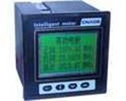 液晶显示多功能仪表,多功能网络电力仪表,数显转速表