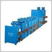 标准电镀电源、电镀整流机、电镀设备整流器、高频电镀电源