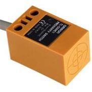 TL-Q5MY1、TL-Q5M1、TL-Q5MC2、PL-05N、PS-05N-接近开关,接近传感器