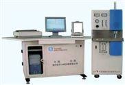 (GQ-HW6F)高频红外碳硫分析仪