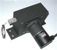 GWS256拉绳位移传感器
