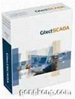 CitectSCADA 工业自动化软件
