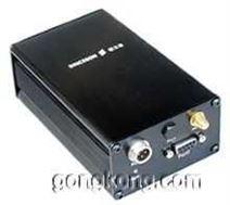 日精GPRS/GSM无线模块
