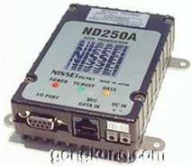 日精ND系列19.2Kbps高速数传电台