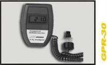 美国AII  便携式氧分析仪  AII-3000M