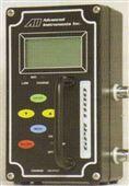 美国AII/ADV  便携式氧气分析仪  GPR-1100