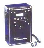 美国AII/ADV  便携式氧分析仪  GPR-35MO