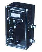美国AII/ADV  便携式氧分析仪  GPR-11/12