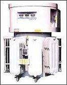 感应电子式稳压器