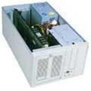 YW-60514U 6槽壁挂式机箱