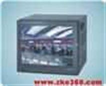 "HD-CM1700 17""纯平彩色监视器"