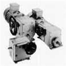 德国HEYNAU电机、变频控制器、专用变频器