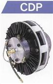 日本ASAHI旭精工离合器、旭精工气动离合器、制动器、电磁离合器、离合器、刹车