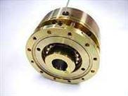 日本OSAKI大崎电磁离合器、气动离合器、制动器、刹车、离合器刹车
