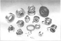 日本TSUBAKI椿本离合器、联轴器、扭力限制器、缓冲器、单向轴承、调速电机、刹