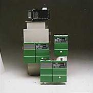 英国CT全数字直流调速器Mentor II