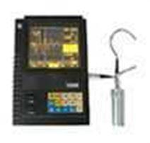 TUD210数字超声探伤仪