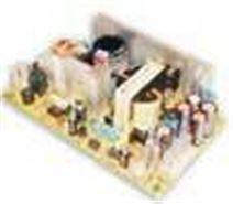 MW MPS-65 65W单组/双组/三组输出无外壳明纬医用开关电源
