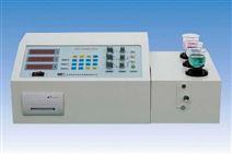 微机元素分析仪   南京三翔分析仪器有限公司