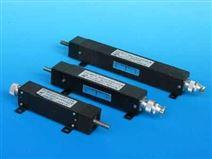 WDL直滑式导电塑料电位器