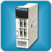 MR-J2-Super  交流伺服系统