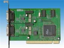 PCI总线CAN通讯卡