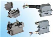 HLE-矩形连接器,矩形连接器厂家